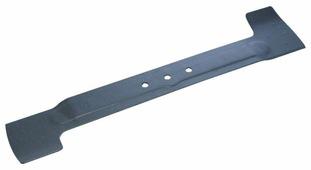 Нож BOSCH F016800370 для ARM 34