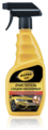 Очиститель кузова ASTROhim от следов насекомых, 0.5 л