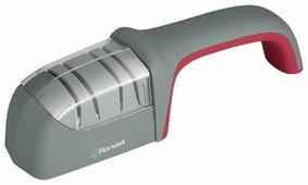 Механическая точилка Rondell RD-323