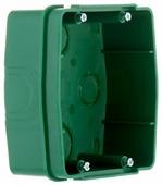 Подрозетник (скрытый монтаж) Schneider Electric BLNMK000001 41 х 100 х 100 мм