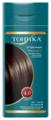 Бальзам Тоника для светло-русых, темно-русых и русых волос, 4.0 шоколад