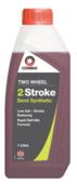 Моторное масло Comma Two Wheel 2 Stroke Semi Synthetic 1 л