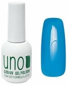 Гель-лак UNO Color Классические оттенки, 12 мл