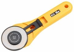Prym Раскройный нож Jumbo 611387, 60 мм