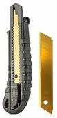 Монтажный нож Armero A511/185