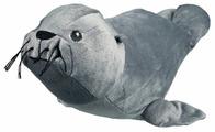 Игрушка для собак TRIXIE Тюлень (35862)