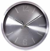 Часы настенные кварцевые Viron 222469