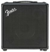 Fender Комбоусилитель Rumble Studio 40