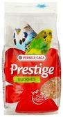 Versele-Laga корм Prestige Budgies для волнистых попугаев