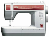 Швейная машина TOYOTA ES 121