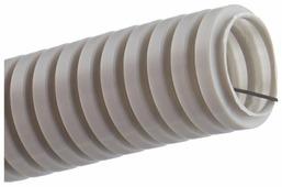 Труба ПВХ IEK CTG20-25-K41-050I 25 мм x 50 м