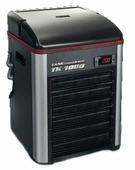 Холодильник для аквариума 1000 л Teco TK1000