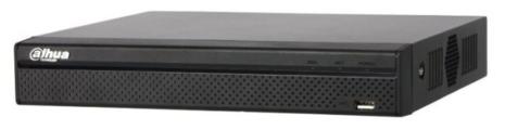 Видеорегистратор Dahua DHI-NVR4116HS-4KS2