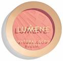 Тональный крем Lumene Natural Glow Fluid SPF20 Medium
