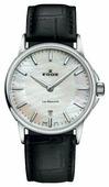 Наручные часы Edox 57001-3NAIN
