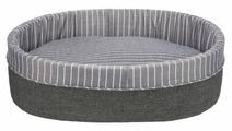 Лежак для кошек, для собак TRIXIE Finley (37416) 65х55 см