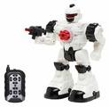 Робот 1 TOY Звездный защитник Т59068