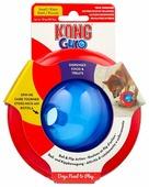 Игрушка для собак KONG Gyro под лакомства малая (PGY3E)