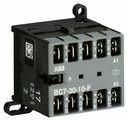 Магнитный пускатель/контактор перемен. тока (ac) ABB GJL1313003R0104