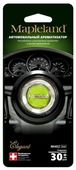 Mapleland Ароматизатор для автомобиля, M402, Elegant 2 мл