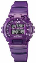 Наручные часы Q&Q M153 J003