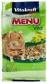 Корм для дегу Vitakraft Premium Menu Vital