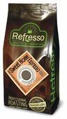 Кофе молотый Refresso Sweet Home Espresso