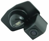 Камера заднего вида INCAR Incar VDC-027