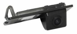 Камера заднего вида AVEL AVS312CPR/071