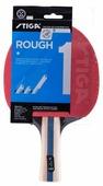 Ракетка для настольного тенниса STIGA Rough 1