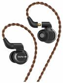 Наушники Dunu DK-4001