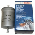 Топливный фильтр BOSCH 0450905030