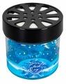 Kraft Ароматизатор для автомобиля жемчужины Fresh&icy Леденящий восторг