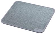 Коврик HAMA Textile Design (00054798)