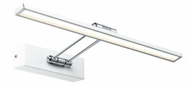 Светильник Paulmann для картин Galeria LED Bilderl Beam Fifty 99892