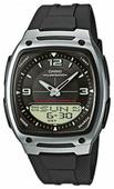 Наручные часы CASIO AW-81-1A1