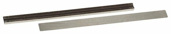 Набор ножей для электрорубанка ЗУБР ЗРЛ-82 (2 шт.)