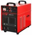 Сварочный аппарат KIRK MMA 315A MOSFET 380V (MMA)