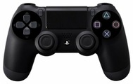 Геймпад Sony Dualshock 4 Wireless Controller Glacier White