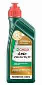 Трансмиссионное масло Castrol Castrol Axle Z Limited Slip 90