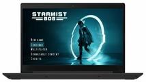 Ноутбук Lenovo Ideapad L340 (15) Gaming