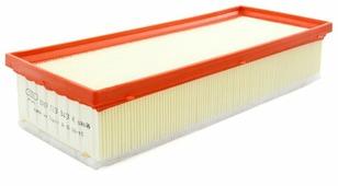 Воздушный фильтр VAG 8R0133843K