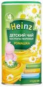 Чай Heinz Ромашка, c 4 месяцев
