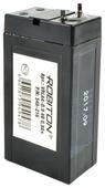Аккумулятор ROBITON VRLA4-0.9