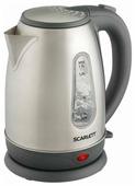 Чайник Scarlett sc-ek21s82