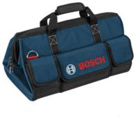 Сумка BOSCH 1600A003BK