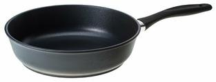 Сковорода VARI Titano TN31126 26 см