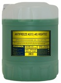 Антифриз Mannol Hightec Antifreeze AG13 -40°C