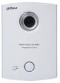 Вызывная (звонковая) панель на дверь Dahua DHI-VTO6100C белый