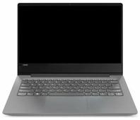 "Ноутбук Lenovo Ideapad 330S-14IKB (Intel Core i5 8250U 1600 MHz/14""/1920x1080/8GB/128GB SSD/DVD нет/Intel UHD Graphics 620/Wi-Fi/Bluetooth/DOS)"